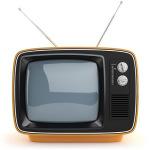 Ремонт телевизоров в Новосибирске