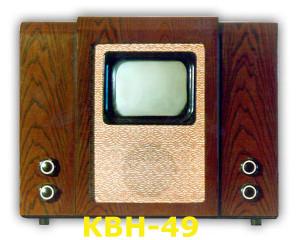 КВН-49