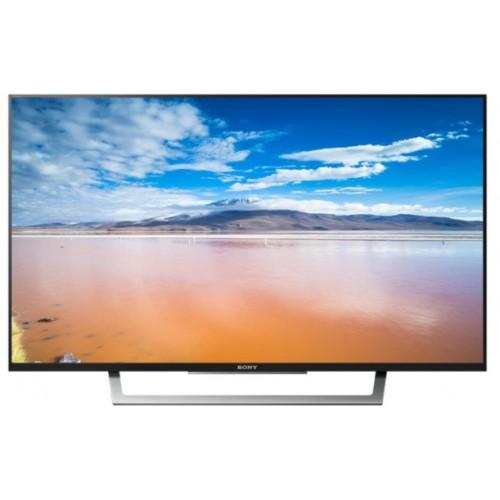 Телевизоры 2019 года 6