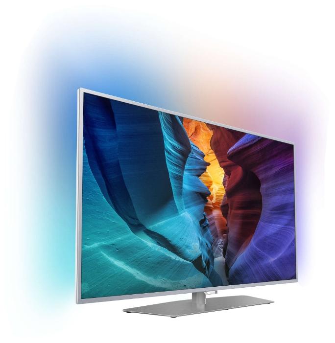 Телевизоры 2019 года 9